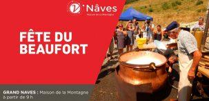 maison-de-la-montagne-naves-savoie-Fete-du-Beaufort-00