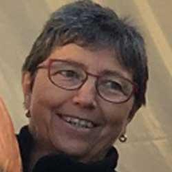 maison-de-la-montagne-naves-savoie-equipe-administrateurs-Delorme-Bernadette
