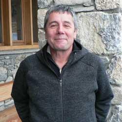 maison-de-la-montagne-naves-savoie-equipe-administrateurs–delorme–Jacques