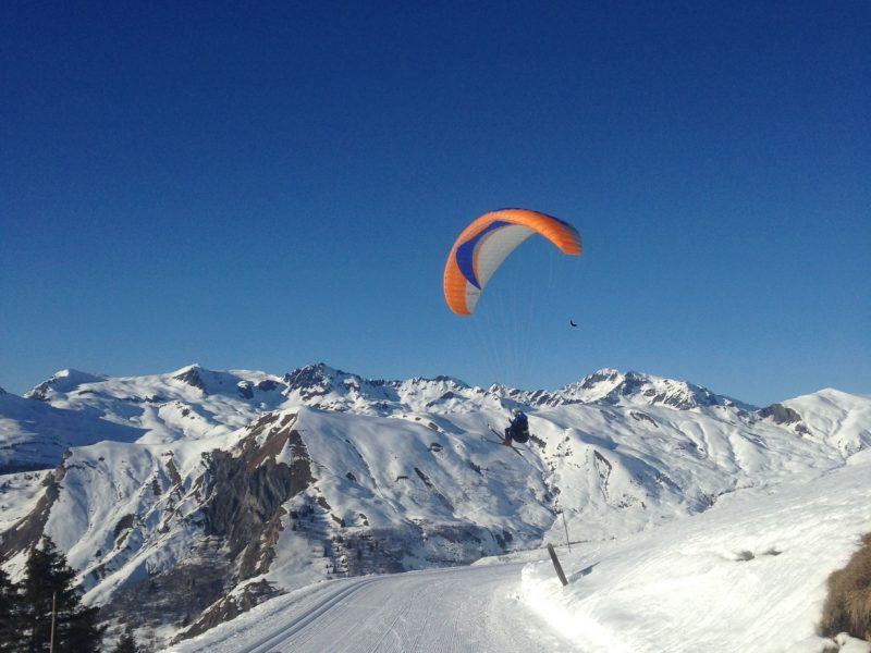 maison-de-la-montagne-naves-savoie-activités-parapente-001