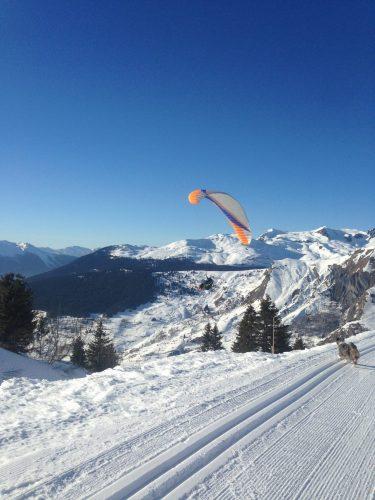 maison-de-la-montagne-naves-savoie-activités-parapente-002