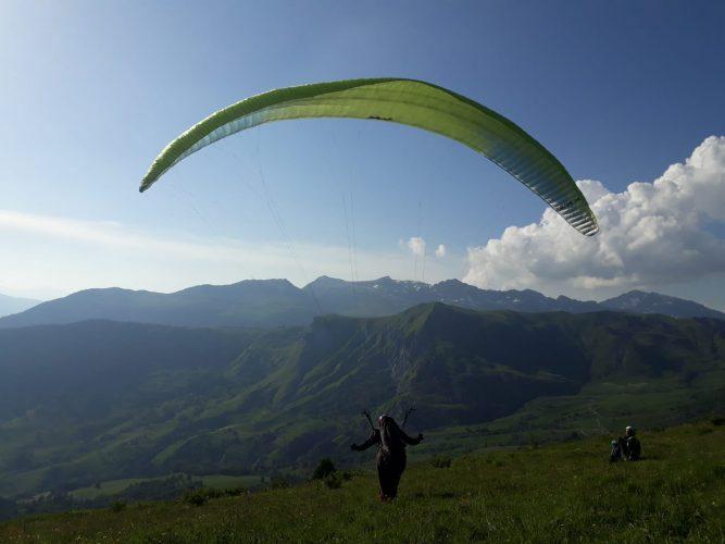 maison-de-la-montagne-naves-savoie-activités-parapente-003