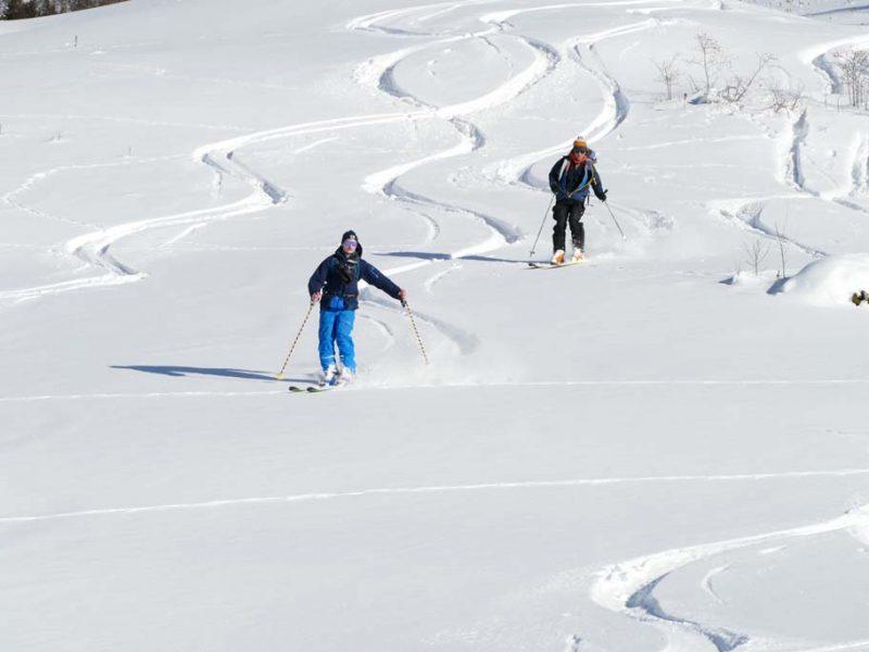 maison-de-la-montagne-naves-savoie-ski-de-randonnée-001
