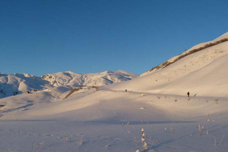 maison-de-la-montagne-naves-savoie-ski-de-randonnée-002