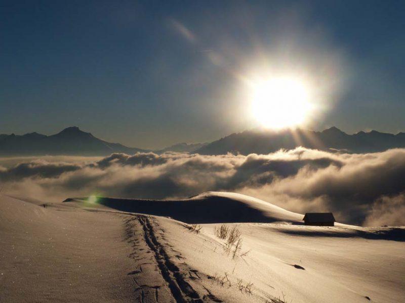 maison-de-la-montagne-naves-savoie-ski-de-randonnée-003