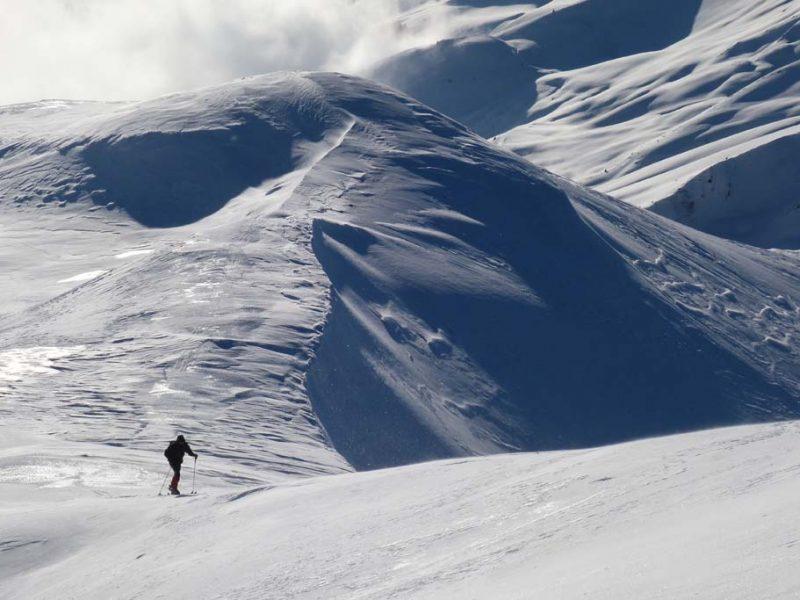 maison-de-la-montagne-naves-savoie-ski-de-randonnée-004