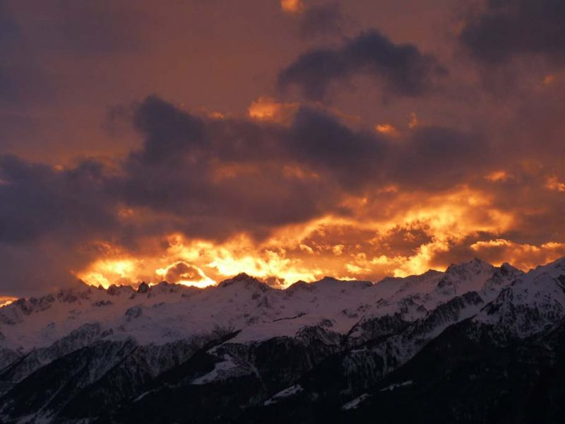 maison-de-la-montagne-naves-savoie-ski-de-randonnée-005