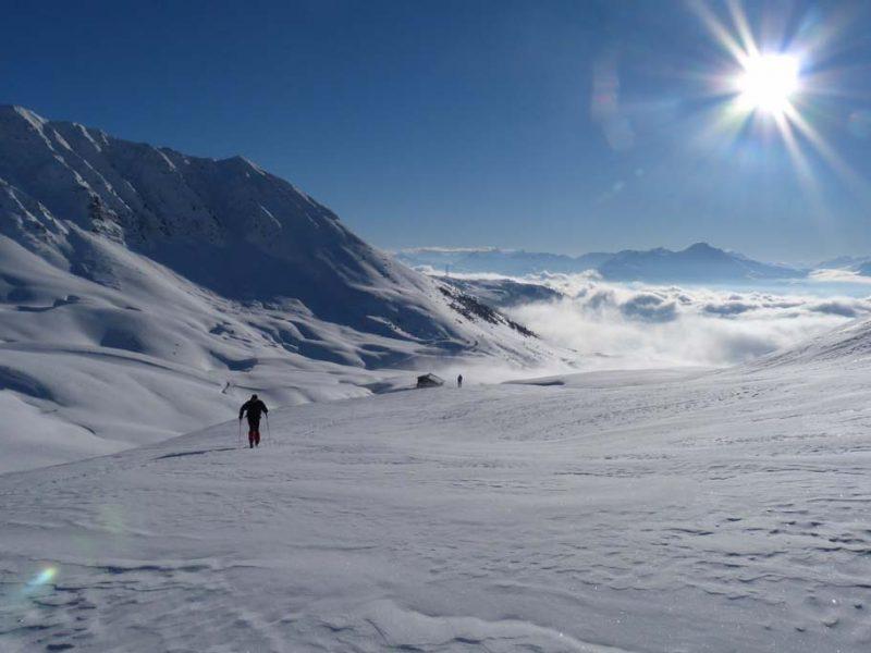maison-de-la-montagne-naves-savoie-ski-de-randonnée-006