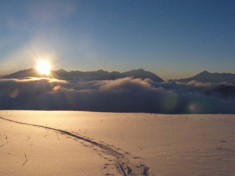maison-de-la-montagne-naves-savoie-ski-de-randonnée-007