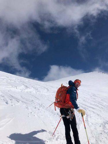 maison-de-la-montagne-naves-savoie-ski-de-randonnée-008