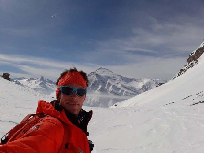 maison-de-la-montagne-naves-savoie-ski-de-randonnée-011