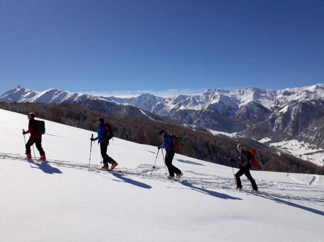 maison-de-la-montagne-naves-savoie-ski-de-randonnée-012