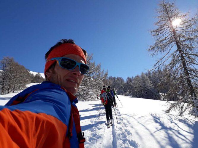 maison-de-la-montagne-naves-savoie-ski-de-randonnée-014