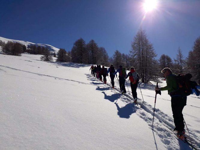 maison-de-la-montagne-naves-savoie-ski-de-randonnée-015
