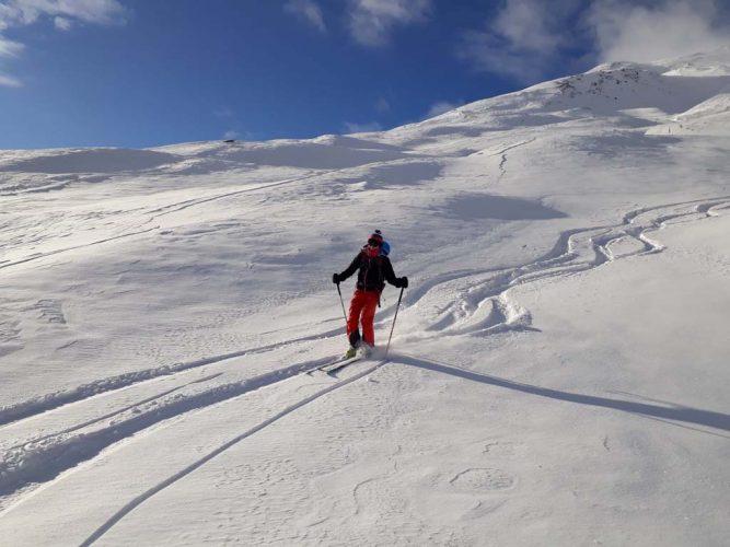 maison-de-la-montagne-naves-savoie-ski-de-randonnée-016