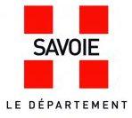 Maison de la montagne de Nâves Savoie