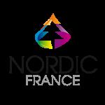 Maison de la montagne de Nâves Nordic France