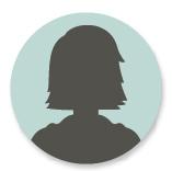profil femme-01