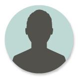 profil homme-01